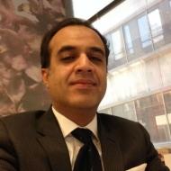 Nabeel Batlay