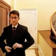 Jenkin Tsui